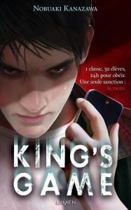 kings-game-roman-1-lumen