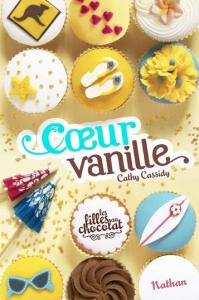 coeur+vanille