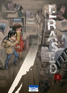 erased-manga-volume-2-simple-209438
