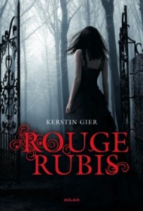 la-trilogie-des-gemmes,-tome-1---rouge-rubis-171539-250-400