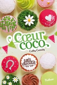 les-filles-au-chocolat,-tome-4---coeur-coco-4194733