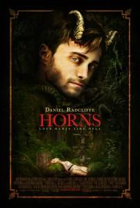 Horns-poster-2