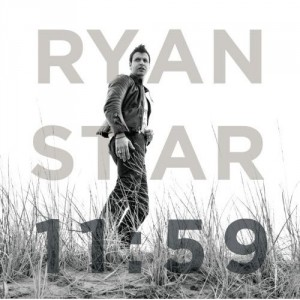 Ryan_Star_11_59_cover
