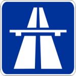 autobahn-autoroute-alemande