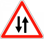 france_road_sign_a18-svg