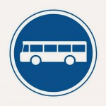 panneau_voie_reservee_bus