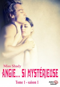 Angie couverture (0)