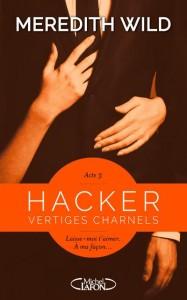 hacker,-tome-3---hardline-705264